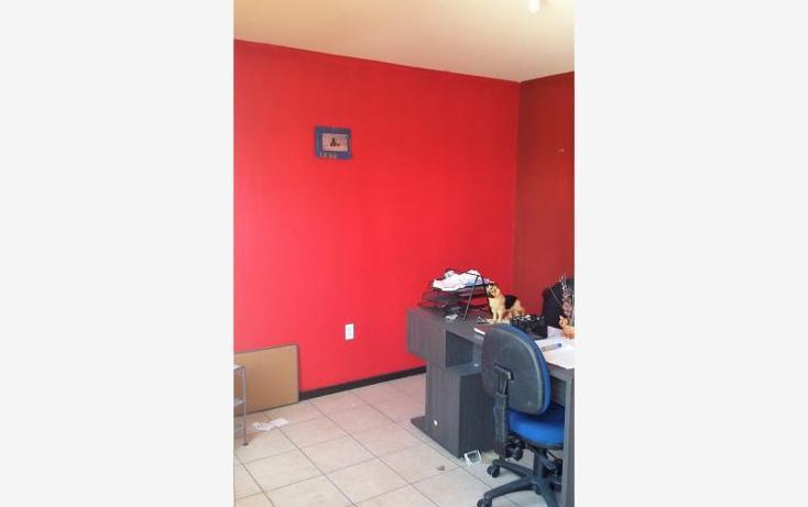 Foto de casa en venta en  818, ejido matamoros, tijuana, baja california, 2193363 No. 28