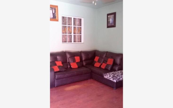 Foto de casa en venta en  818, ejido matamoros, tijuana, baja california, 2193363 No. 35
