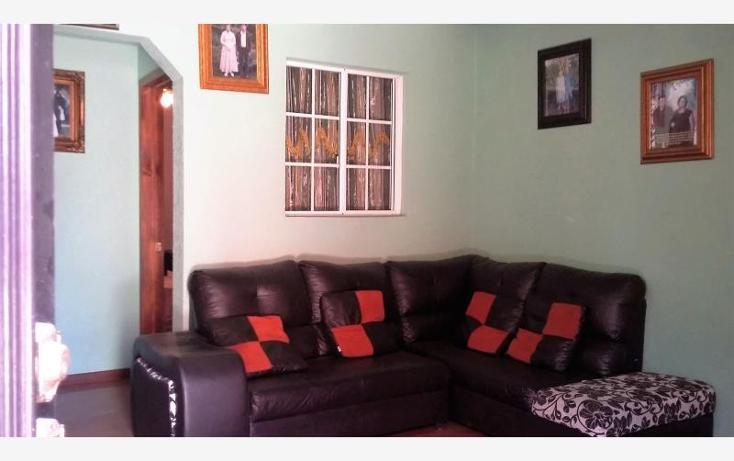 Foto de casa en venta en  818, ejido matamoros, tijuana, baja california, 2193363 No. 36