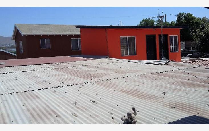 Foto de casa en venta en  818, ejido matamoros, tijuana, baja california, 2193363 No. 37