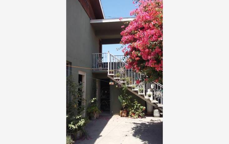 Foto de casa en venta en  818, ejido matamoros, tijuana, baja california, 2193363 No. 41