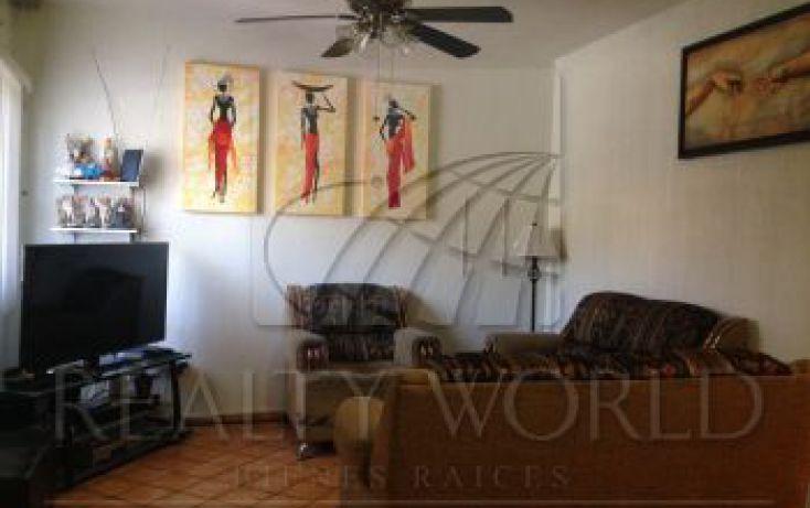 Foto de casa en venta en 818, real de cumbres 1er sector, monterrey, nuevo león, 1643780 no 02