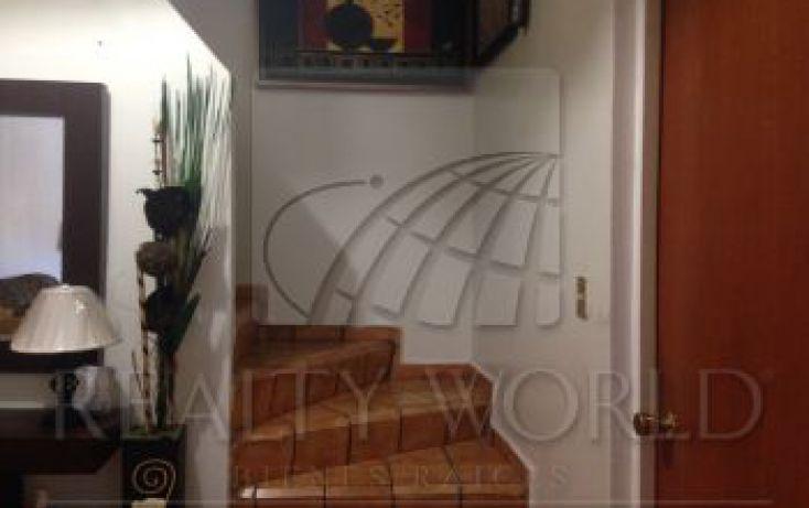Foto de casa en venta en 818, real de cumbres 1er sector, monterrey, nuevo león, 1643780 no 03