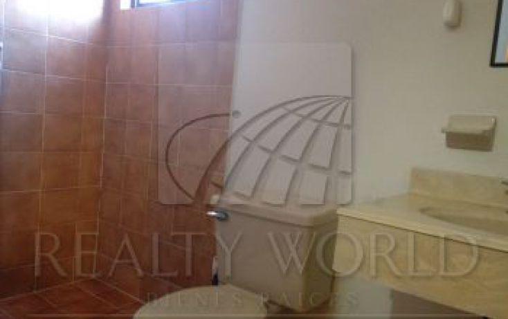 Foto de casa en venta en 818, real de cumbres 1er sector, monterrey, nuevo león, 1643780 no 04