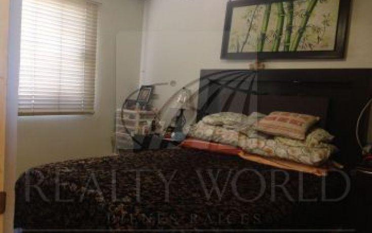 Foto de casa en venta en 818, real de cumbres 1er sector, monterrey, nuevo león, 1643780 no 05