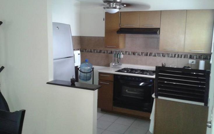 Foto de casa en renta en  8181880101, jacarandas sector 1, apodaca, nuevo león, 1310297 No. 02