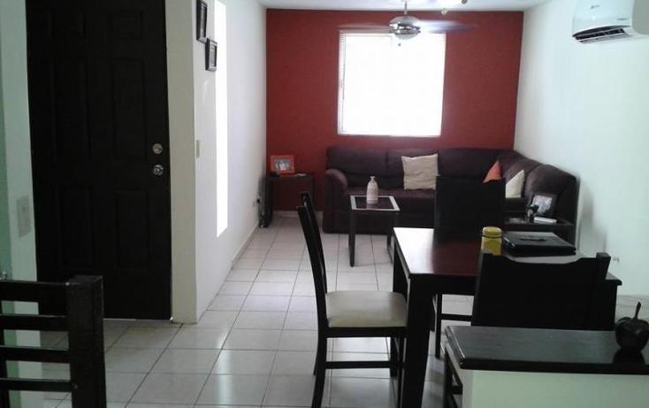 Foto de casa en renta en  8181880101, jacarandas sector 1, apodaca, nuevo león, 1310297 No. 05