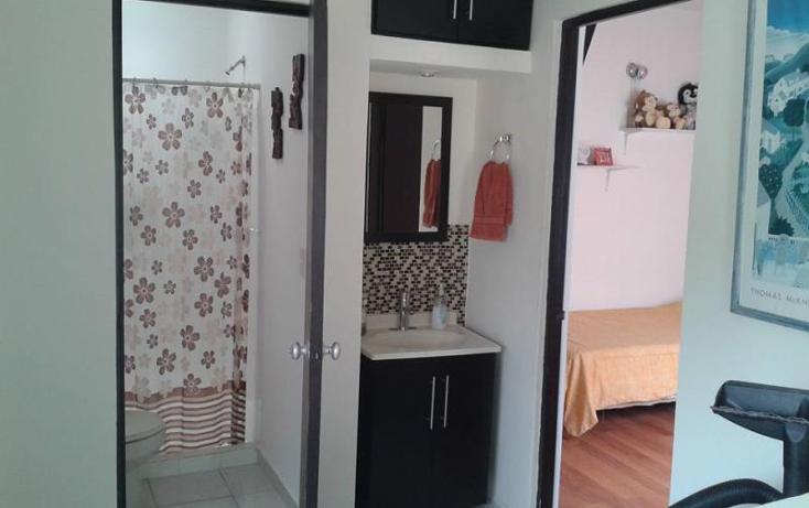 Foto de casa en renta en  8181880101, jacarandas sector 1, apodaca, nuevo león, 1310297 No. 06