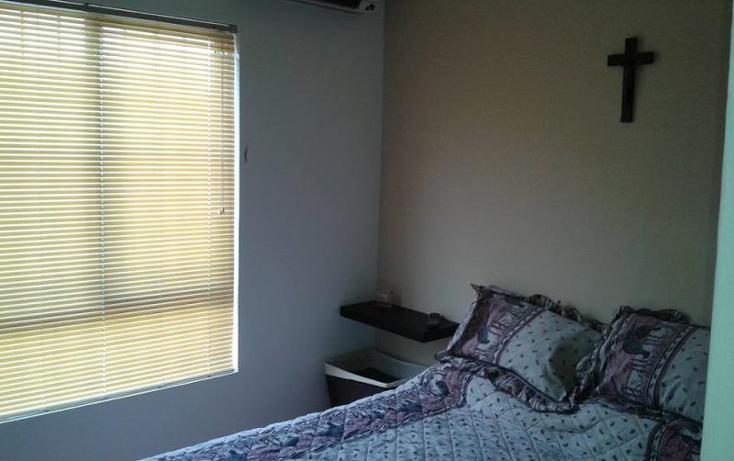 Foto de casa en renta en  8181880101, jacarandas sector 1, apodaca, nuevo león, 1310297 No. 07