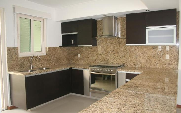 Foto de casa en venta en  82, del pilar residencial, tlajomulco de zúñiga, jalisco, 1996164 No. 02