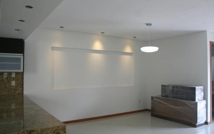 Foto de casa en venta en  82, del pilar residencial, tlajomulco de zúñiga, jalisco, 1996164 No. 03