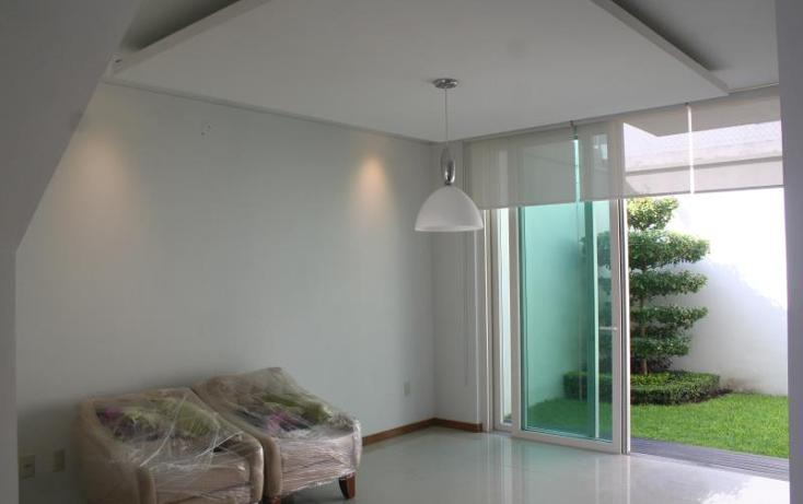 Foto de casa en venta en  82, del pilar residencial, tlajomulco de zúñiga, jalisco, 1996164 No. 04