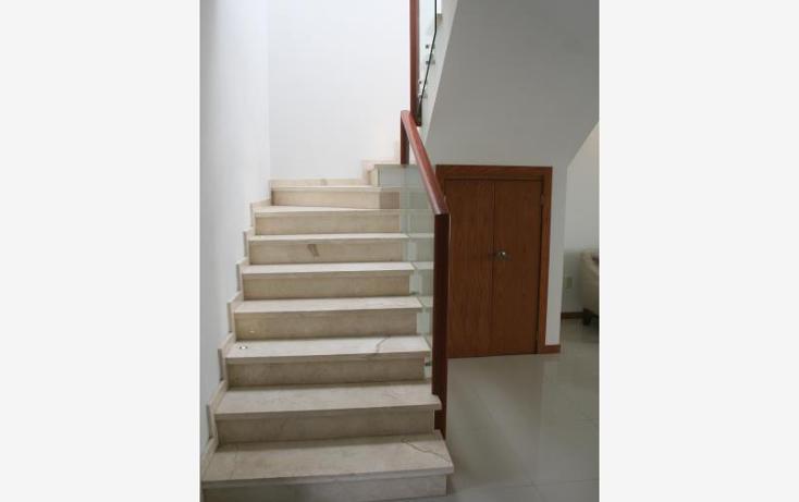 Foto de casa en venta en  82, del pilar residencial, tlajomulco de zúñiga, jalisco, 1996164 No. 08