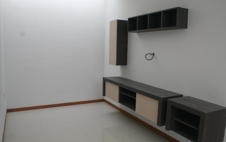 Foto de casa en venta en  82, del pilar residencial, tlajomulco de zúñiga, jalisco, 1996164 No. 09