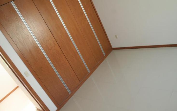 Foto de casa en venta en  82, del pilar residencial, tlajomulco de zúñiga, jalisco, 1996164 No. 17