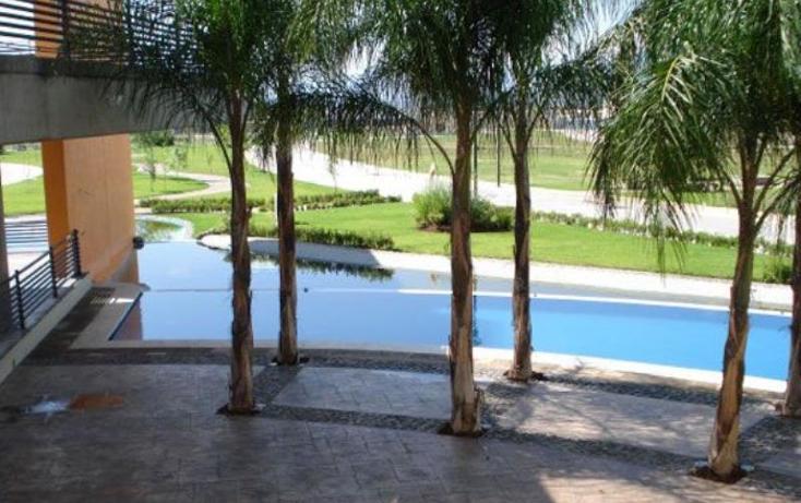 Foto de casa en venta en  82, del pilar residencial, tlajomulco de zúñiga, jalisco, 1996164 No. 20