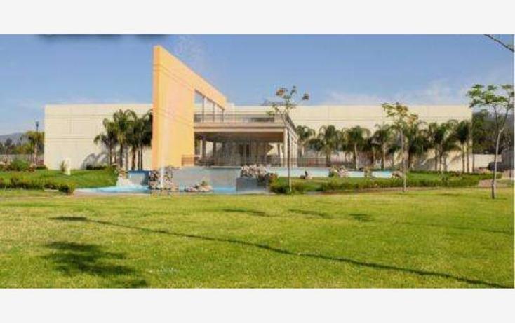 Foto de casa en venta en  82, del pilar residencial, tlajomulco de zúñiga, jalisco, 1996164 No. 22