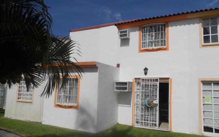 Foto de casa en venta en 82, llano largo, acapulco de juárez, guerrero, 399305 no 01