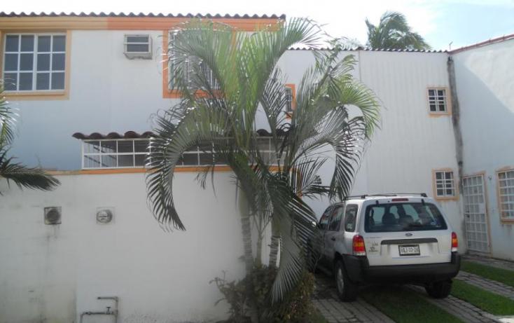 Foto de casa en venta en 82, llano largo, acapulco de juárez, guerrero, 399305 no 02