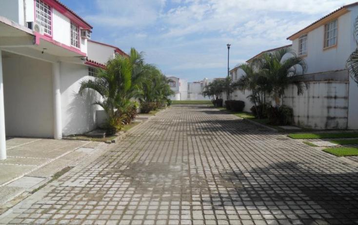 Foto de casa en venta en 82, llano largo, acapulco de juárez, guerrero, 399305 no 03