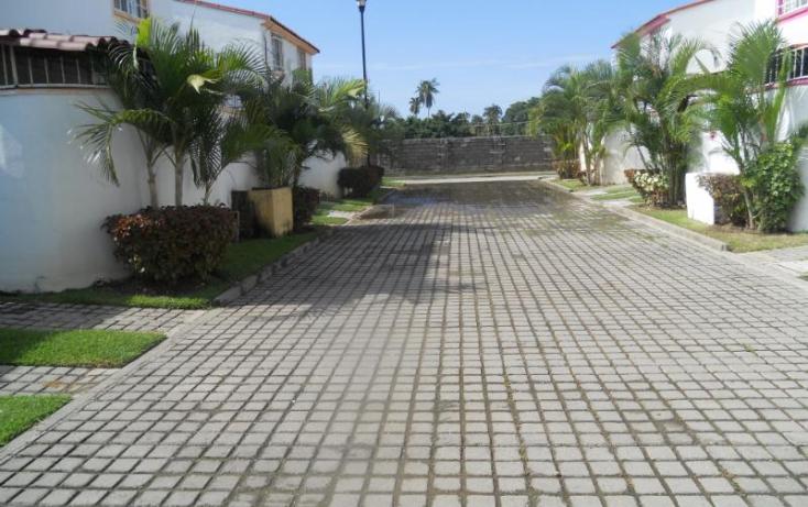 Foto de casa en venta en 82, llano largo, acapulco de juárez, guerrero, 399305 no 04