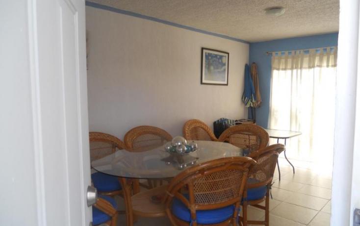 Foto de casa en venta en 82, llano largo, acapulco de juárez, guerrero, 399305 no 05