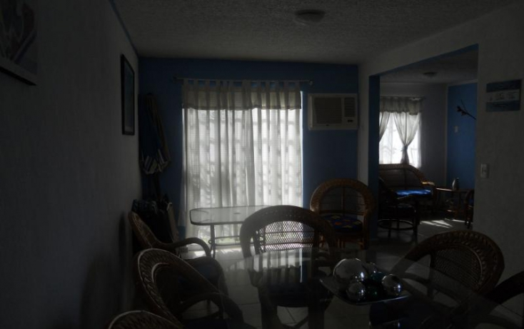 Foto de casa en venta en 82, llano largo, acapulco de juárez, guerrero, 399305 no 06