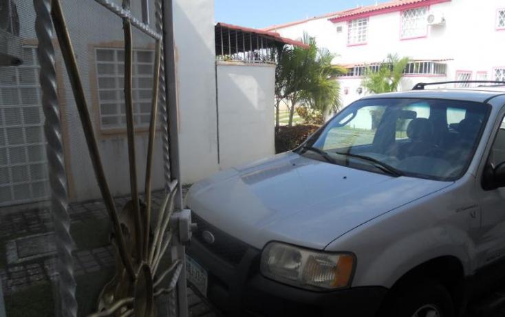 Foto de casa en venta en 82, llano largo, acapulco de juárez, guerrero, 399305 no 07
