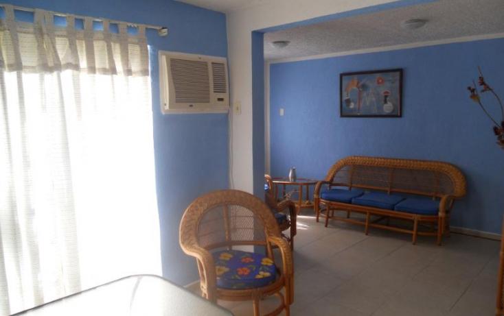 Foto de casa en venta en 82, llano largo, acapulco de juárez, guerrero, 399305 no 08