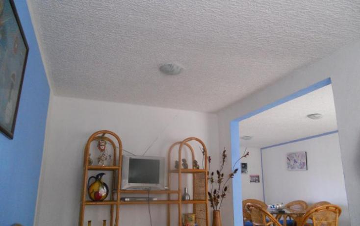 Foto de casa en venta en 82, llano largo, acapulco de juárez, guerrero, 399305 no 09