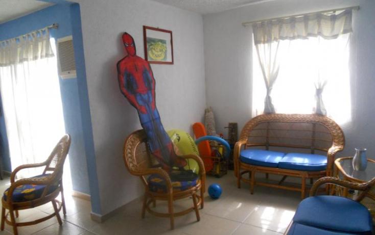 Foto de casa en venta en 82, llano largo, acapulco de juárez, guerrero, 399305 no 10
