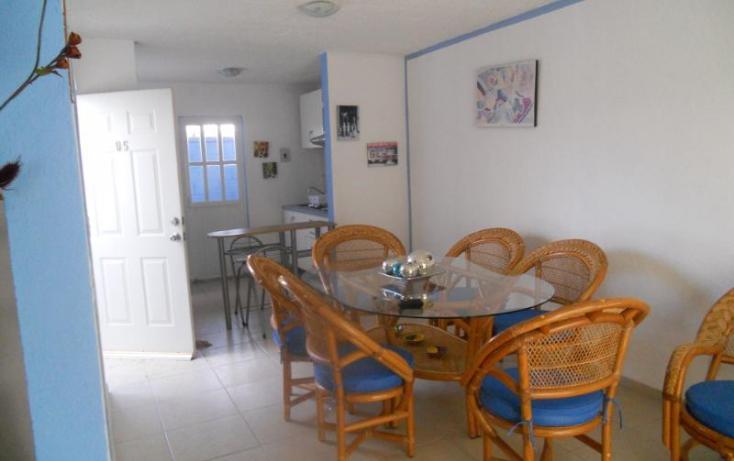 Foto de casa en venta en 82, llano largo, acapulco de juárez, guerrero, 399305 no 11