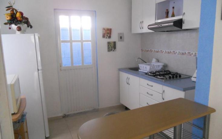 Foto de casa en venta en 82, llano largo, acapulco de juárez, guerrero, 399305 no 12