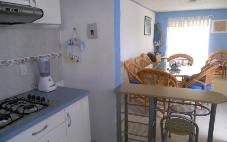 Foto de casa en venta en 82, llano largo, acapulco de juárez, guerrero, 399305 no 13