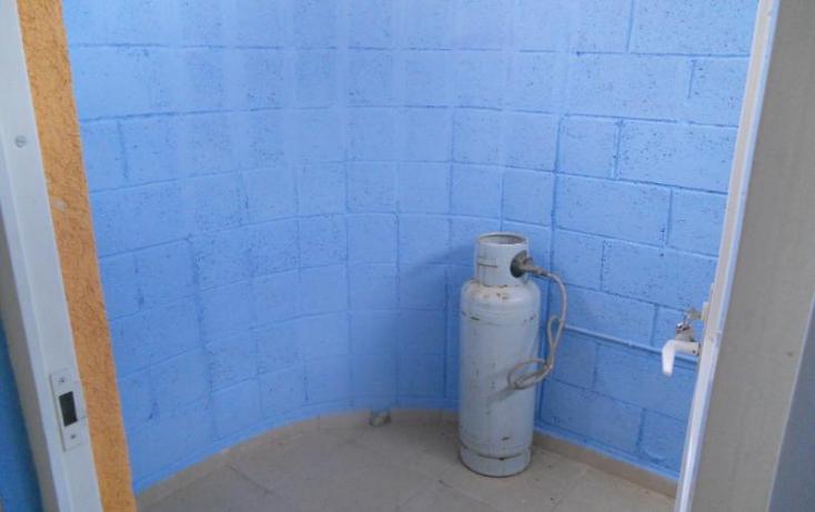 Foto de casa en venta en 82, llano largo, acapulco de juárez, guerrero, 399305 no 14