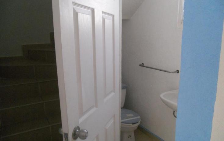 Foto de casa en venta en 82, llano largo, acapulco de juárez, guerrero, 399305 no 17
