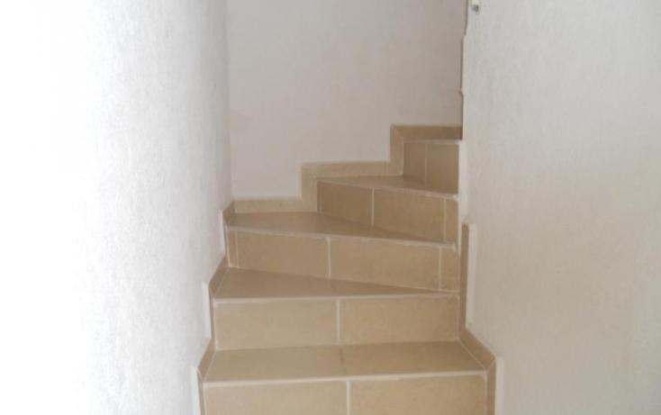 Foto de casa en venta en 82, llano largo, acapulco de juárez, guerrero, 399305 no 18