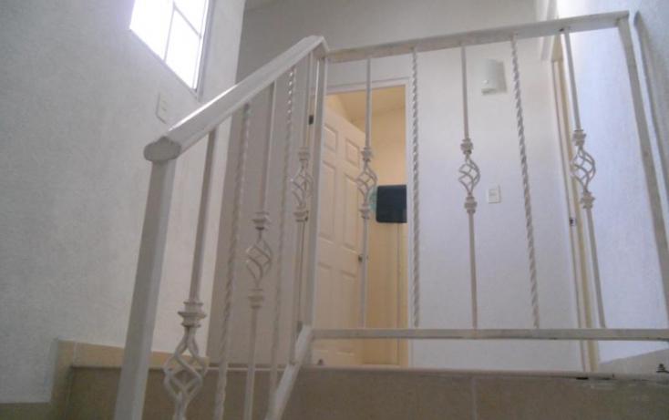 Foto de casa en venta en 82, llano largo, acapulco de juárez, guerrero, 399305 no 19