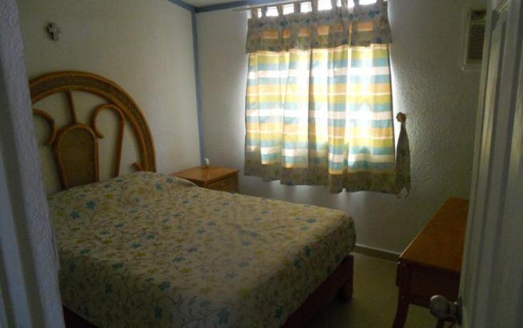 Foto de casa en venta en 82, llano largo, acapulco de juárez, guerrero, 399305 no 20