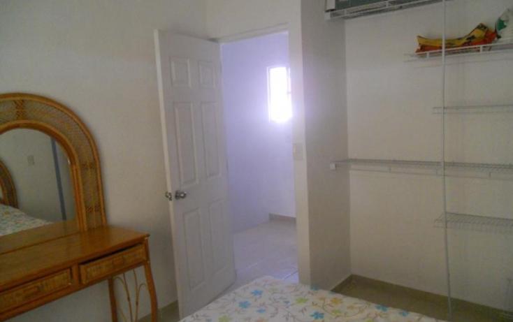Foto de casa en venta en 82, llano largo, acapulco de juárez, guerrero, 399305 no 21