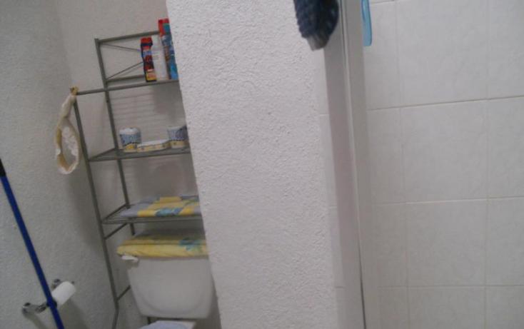 Foto de casa en venta en 82, llano largo, acapulco de juárez, guerrero, 399305 no 22