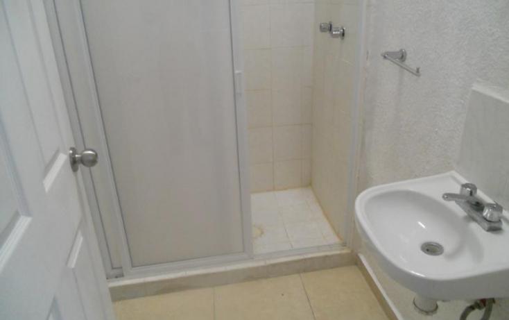 Foto de casa en venta en 82, llano largo, acapulco de juárez, guerrero, 399305 no 23