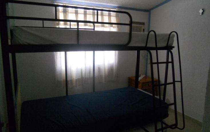 Foto de casa en venta en 82, llano largo, acapulco de juárez, guerrero, 399305 no 24