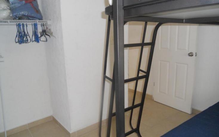 Foto de casa en venta en 82, llano largo, acapulco de juárez, guerrero, 399305 no 25