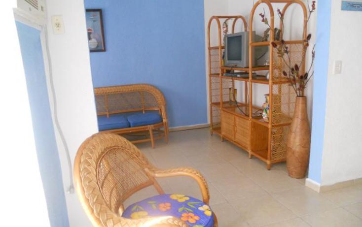 Foto de casa en venta en 82, llano largo, acapulco de juárez, guerrero, 399305 no 26