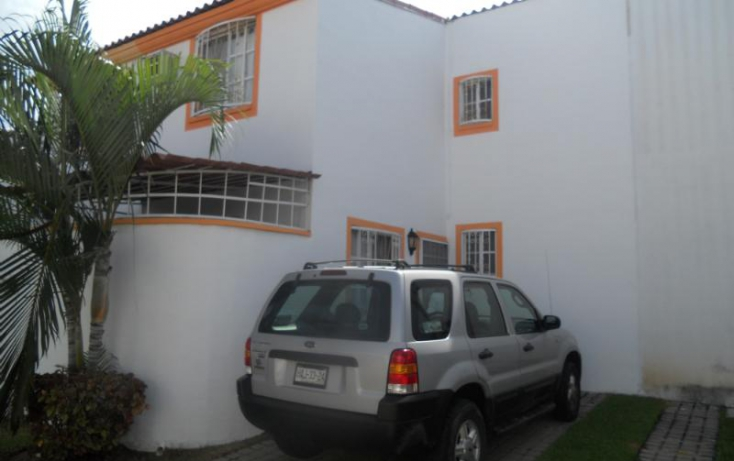 Foto de casa en venta en 82, llano largo, acapulco de juárez, guerrero, 399305 no 27
