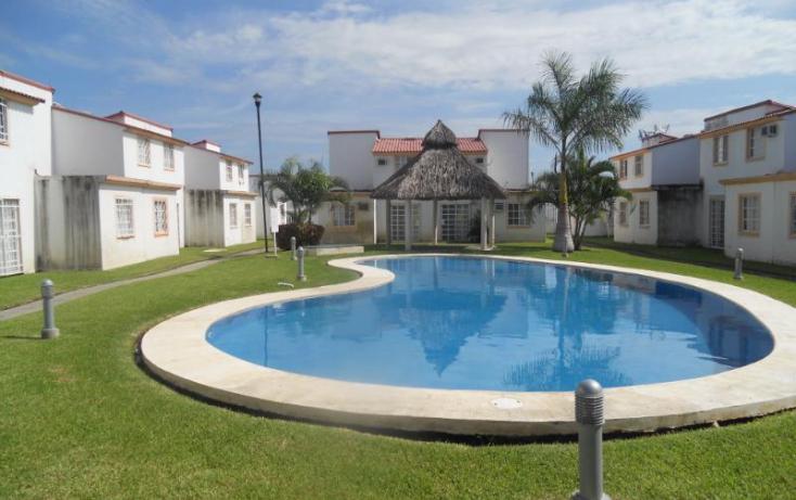 Foto de casa en venta en 82, llano largo, acapulco de juárez, guerrero, 399305 no 28