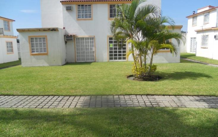 Foto de casa en venta en 82, llano largo, acapulco de juárez, guerrero, 399305 no 29
