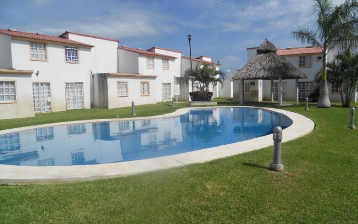 Foto de casa en venta en 82, llano largo, acapulco de juárez, guerrero, 399305 no 30