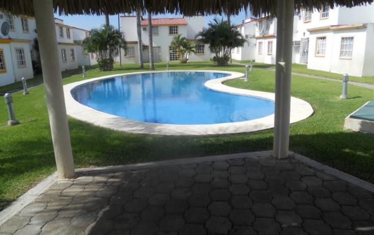 Foto de casa en venta en 82, llano largo, acapulco de juárez, guerrero, 399305 no 31